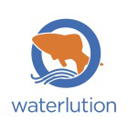 logo-waterlutionhighrescircle